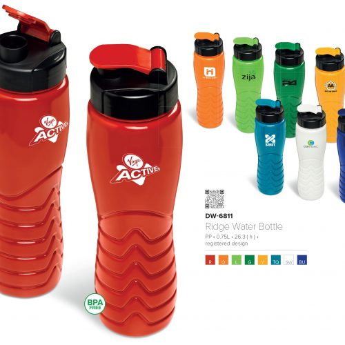 SURFSIDE WATER BOTTLE